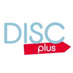 DISCplus