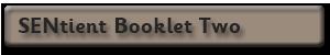 SENtient_Booklet2
