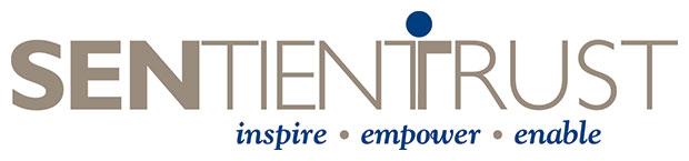 SENtient Trust
