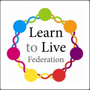 LTOL_Logo