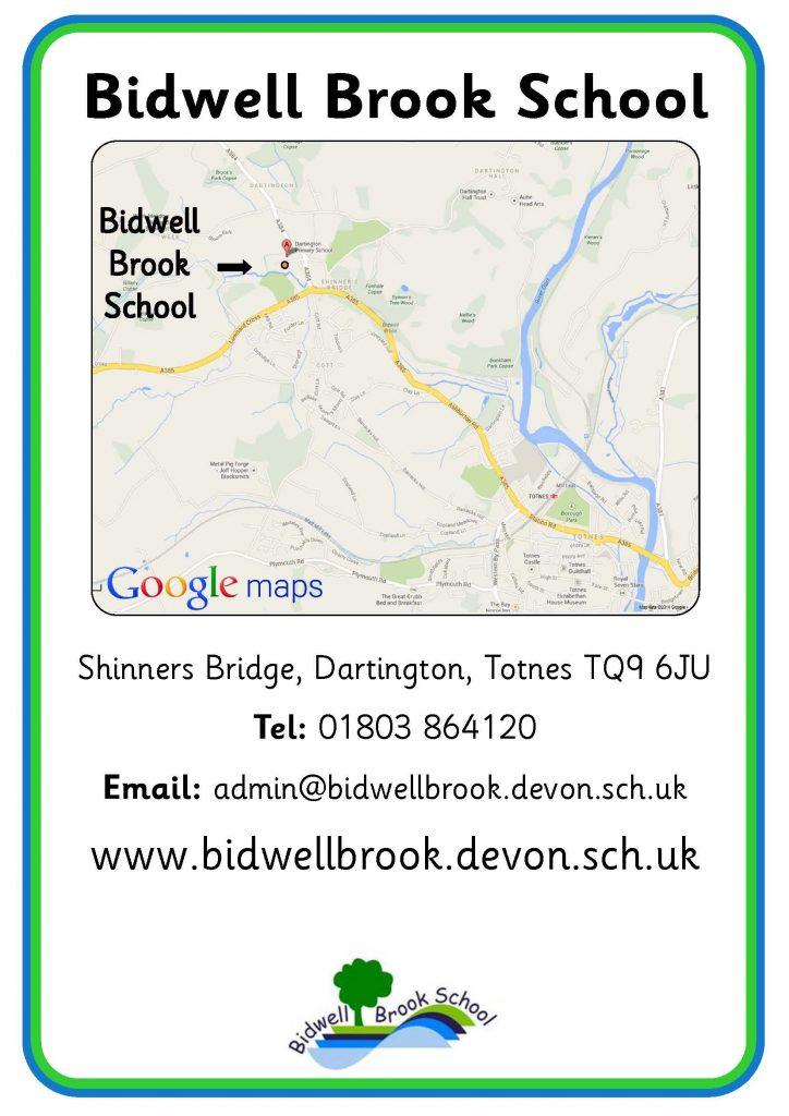 http://bidwellbrook.devon.sch.uk/wp-content/uploads/2016/10/prospectus_Page_22-724x1024.jpg