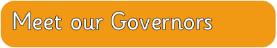 Meet_Our_Governors
