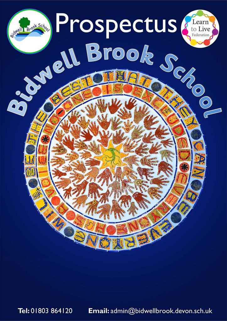 https://bidwellbrook.devon.sch.uk/wp-content/uploads/2017/06/Cover-723x1024.jpg