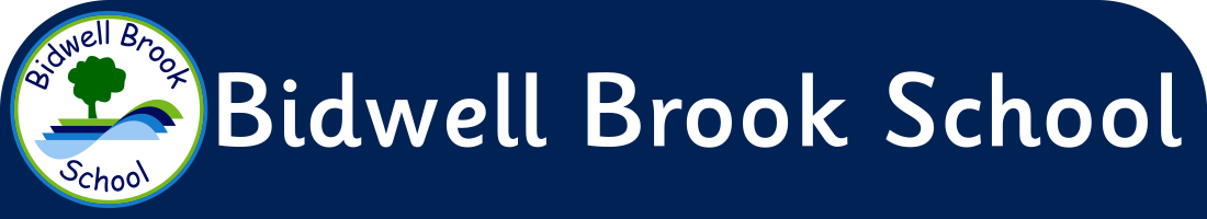 Bidwell Brook School Logo