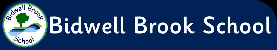 Bidwell Brook School Logo